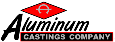 USA Alum. Sand Casting Manufacturer in Galesburg IL USA